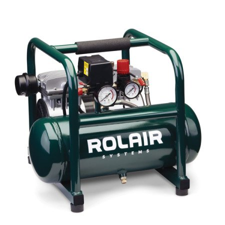 Featured rolair air compressor neu 39 s hardware tools paint for Motor oil 101 answers