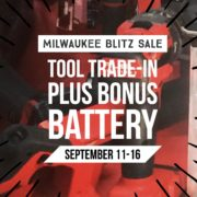 milwaukee blitz 2017