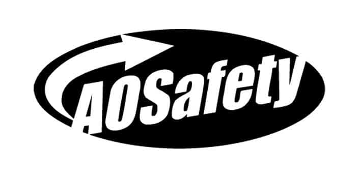 AOSafety Logo