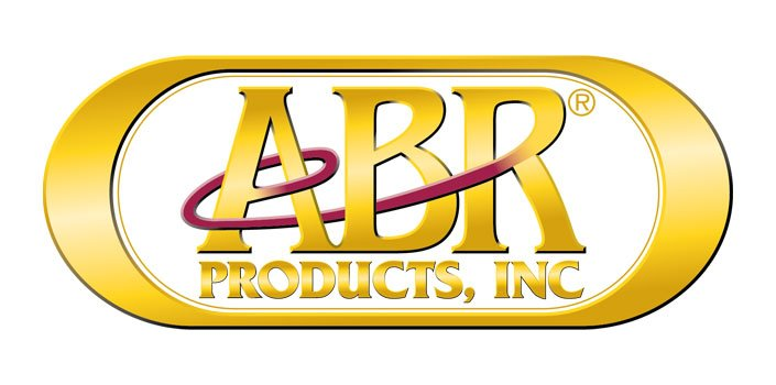 ABR Products Logo