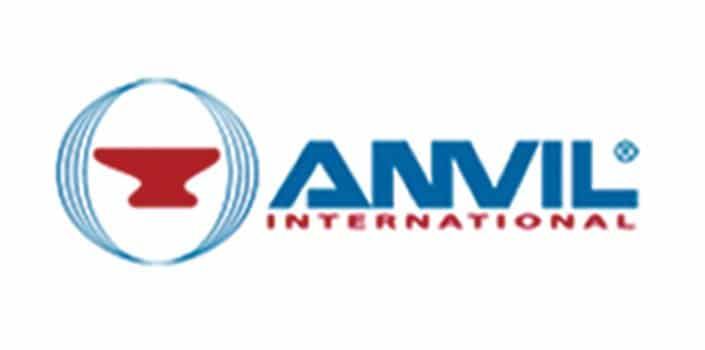 Anvil International Logo