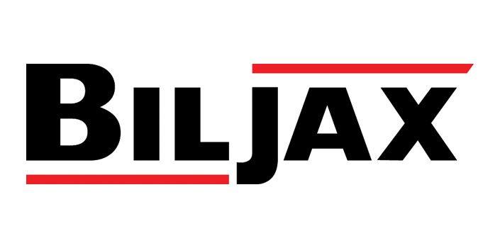 biljax logo