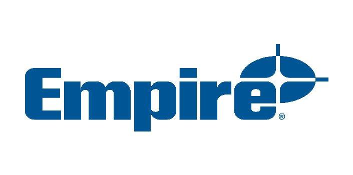 Empire Level Logo