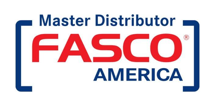 fasco Logo