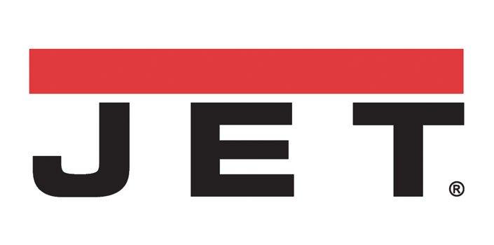 Jet tool Logo