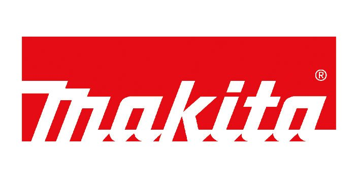 Makita tool Logo