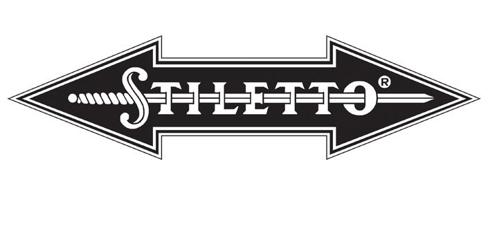 Stiletto Logo