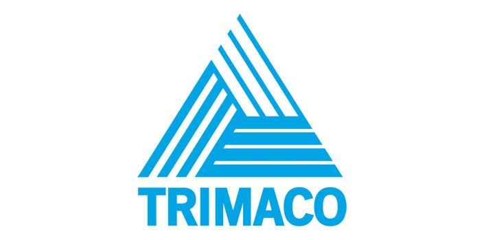 Trimaco Logo
