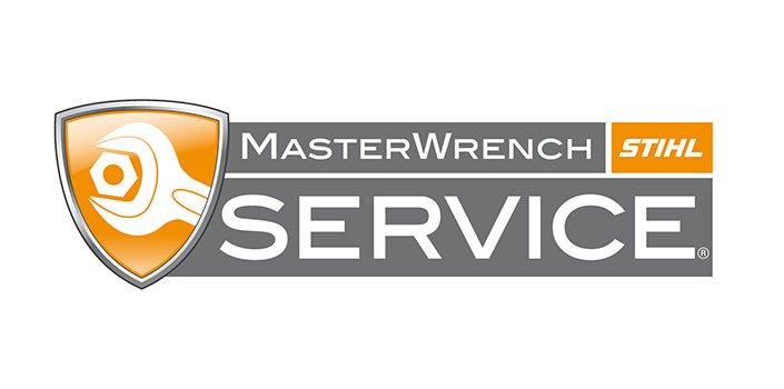 STIHL_MasterWrench