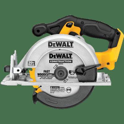 Dewalt Circular Saw DCS391B